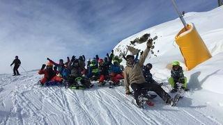 Sports d'hiver, légendes valaisannes et traditions jurassiennes au passeport d'hiver du CREPA