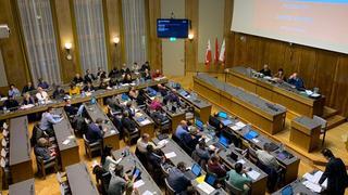 Séismes: Sion débloque 400000francs pour accélérer la mise aux normes de ses écoles