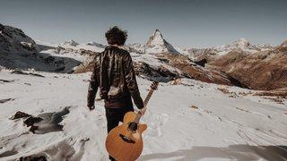 Le Zermatt Unplugged Festival annonce la venue d'encore plus d'artistes