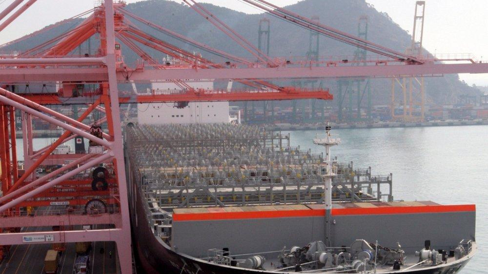 En 2016, la flotte suisse avait déjà été sous enquête.
