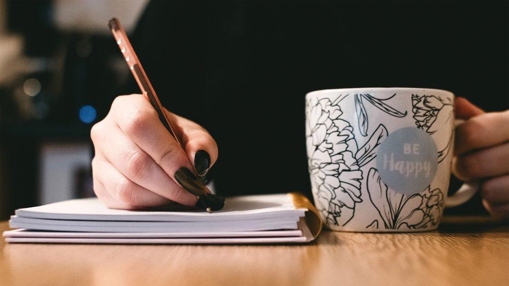 Le Valais apporte son soutien aux écrivains