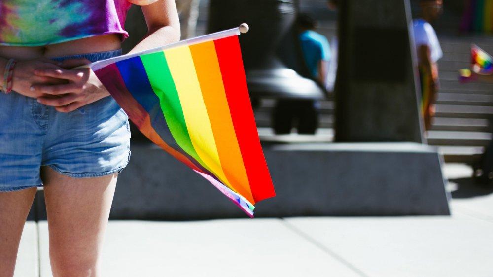 Si les Suisses acceptent la nouvelle norme anti-homophobie, certains comportements tomberont sous le coup de la loi.
