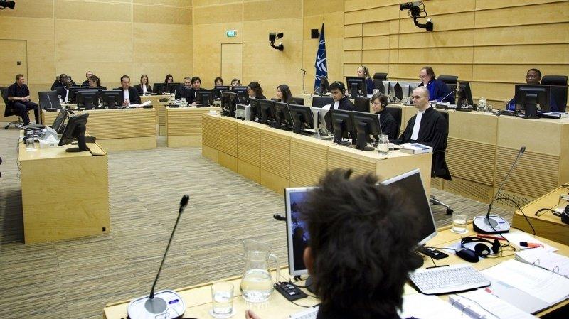 Un Suisse de 27 ans et un Lituanien de 40 ans ont été condamnés jeudi à respectivement 20 ans et 16 ans et demi de prison.