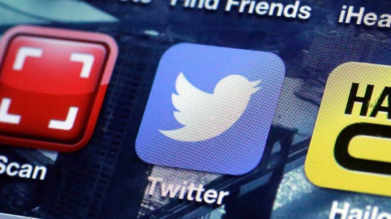 Twitter entend se concentrer sur les contenus modifiés qui visent à tromper le public ou risquent de nuire à des personnes.