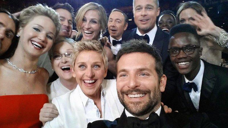 Oscars: cinq faits surprenants que vous ignorez sûrement