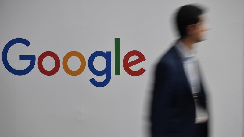 Alphabet, la maison mère de Google vaut désormais plus de 1000 milliards.