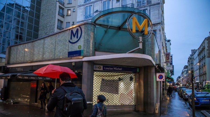 Le trafic devrait reprendre normalement lundi sur au moins 12 lignes de métro.