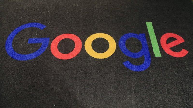 Données personnelles: Google et Tinder visés par des enquêtes en Europe