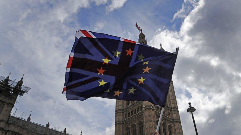 Du référendum à la sortie de l'UE… le Brexit résumé en 10 étapes