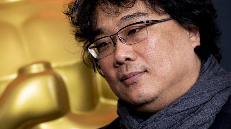 Cinéma: «Parasite» remporte l'Oscar du meilleur film