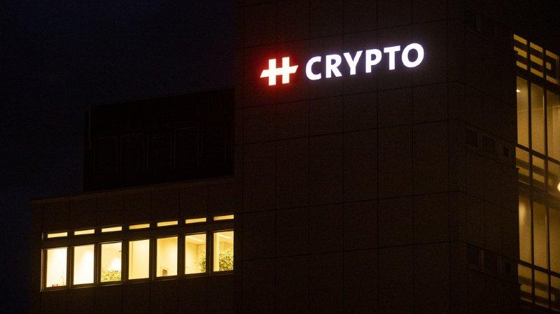 Affaire Crypto: l'ex-ministre Kaspar Villiger affirme qu'il ignorait les activités de la CIA
