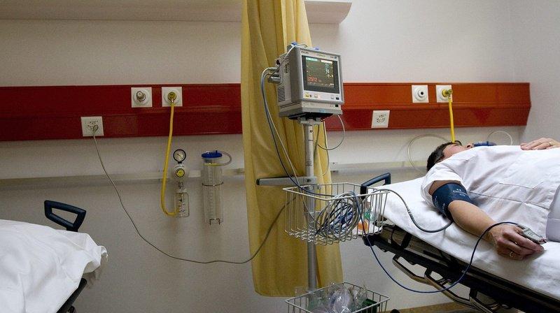 Santé: la septicémie associée à un décès sur cinq dans le monde