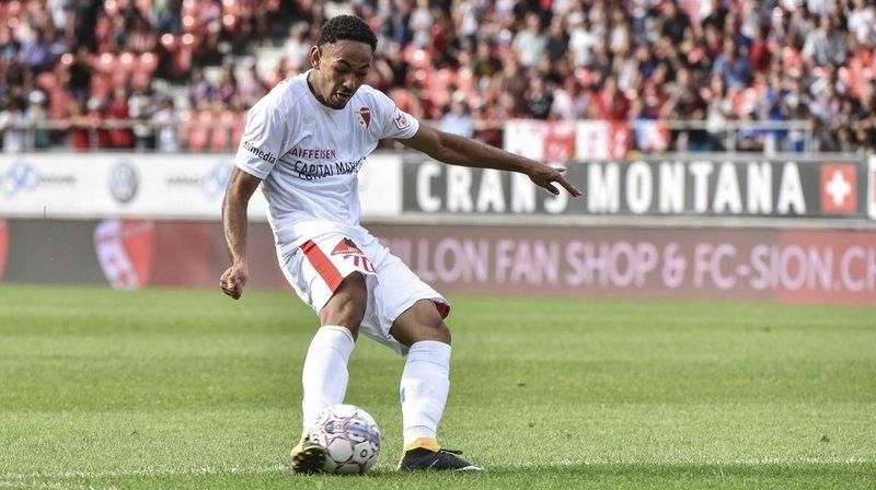 Matheus Cunha a signé pour quatre ans au Hertha Berlin.