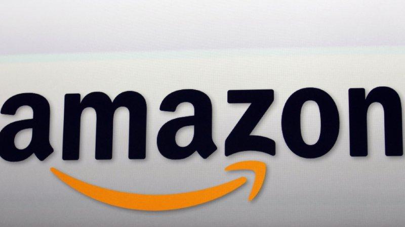 Technologies: Amazon a cartonné pendant les fêtes de fin d'année