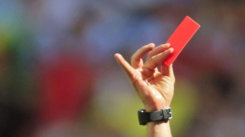 Manchester City exclu des 2 prochaines éditions — LDC