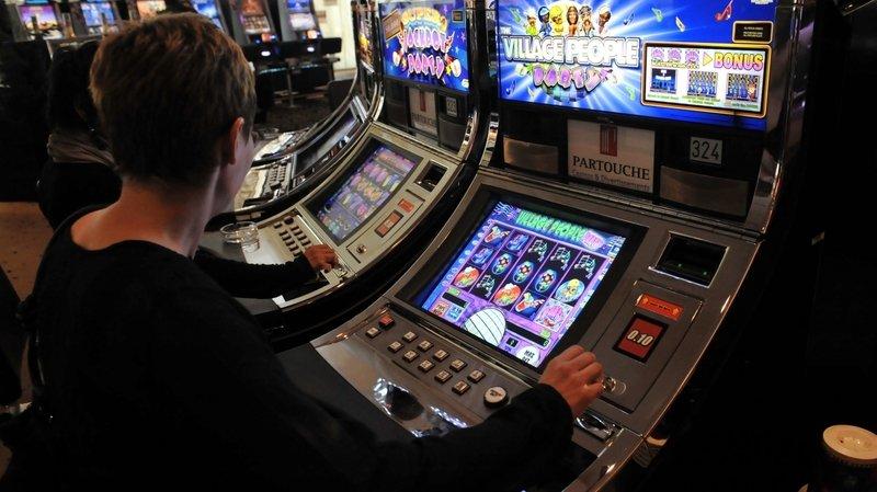 Casino de Crans-Montana: l'incroyable arnaque des pirates informatiques