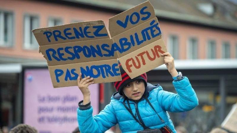 Le Valais veut évaluer la durabilité de ses projets
