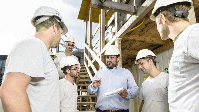 Retraites: des organisations professionnelles dévoilent un nouveau projet de la LPP