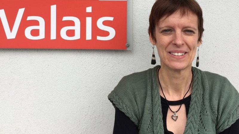 Comment remplir son panier autrement en Valais: «5% de la production agricole valaisanne est écoulée en circuits courts» (6/6)