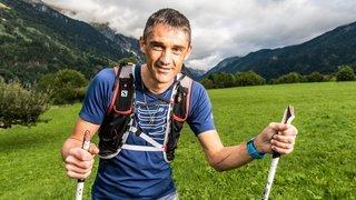 Course à pied: le Trail du Vélan s'adapte aux conditions