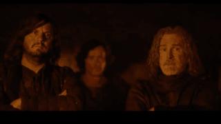 Kaamelott, le film: Alexandre Astier dévoile un premier teaser et une date de sortie