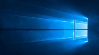 Windows 10: mieux vaut patienter avant d'installer la dernière mise à jour