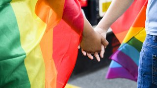 Comment comprendre le non du Haut-Valais à la norme contre l'homophobie