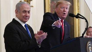 Un pacte pour une paix improbable