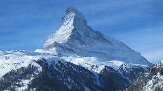 Trois stations valaisannes dans le top 10 suisse