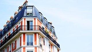 Logements en Suisse: quelle est la ville la moins chère?