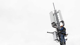 Télécommunications: les autorités tessinoises en colère contre les opérateurs sur la 5G