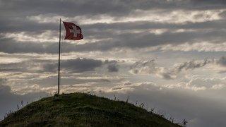Tempête Ciara: plusieurs vols ont déjà été annulés en Suisse