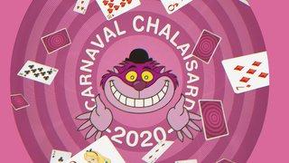 Carnaval de Chalais