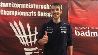 Badminton: six Valaisans qualifiés pour les finales nationales à Brigue