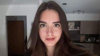 Une femme à la tête des jeunes PLR du Valais