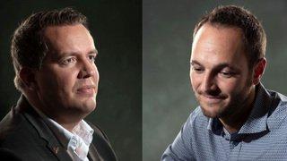 Loi sur l'homophobie: l'UDC du Valais romand fait campagne, mais sans le son