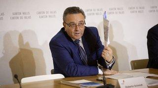 L'Etat du Valais va soutenir la transition énergétique