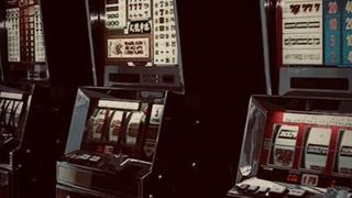 Crans-Montana: des pirates volent le Casino