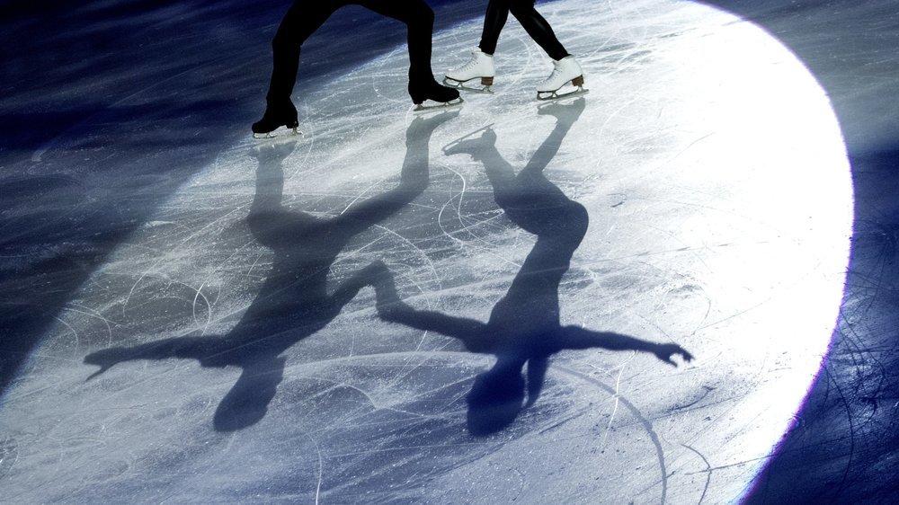 Le scandale des abus sexuels en France a éclaté dans le patinage artistique. Mais de nombreux autres sports sont aussi concernés.
