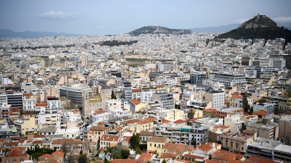 Début mars, le gouvernement conservateur grec prévoit de lancer une agence chargée de mettre en relation  les grandes entreprises implantées en Grèce avec la diaspora.