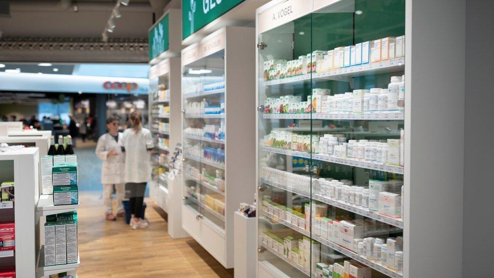 Anti-inflammatoires en question