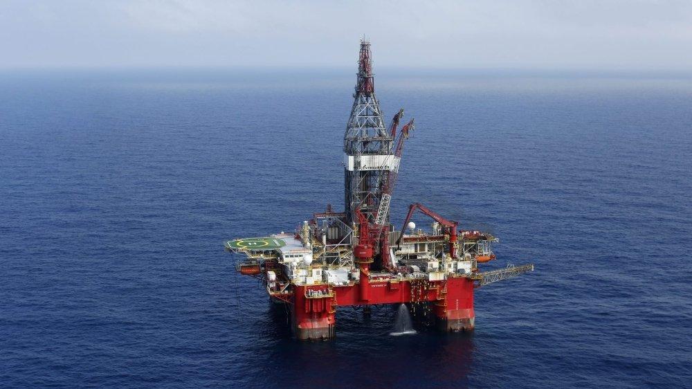 Les pétroliers resserrent leur bourse