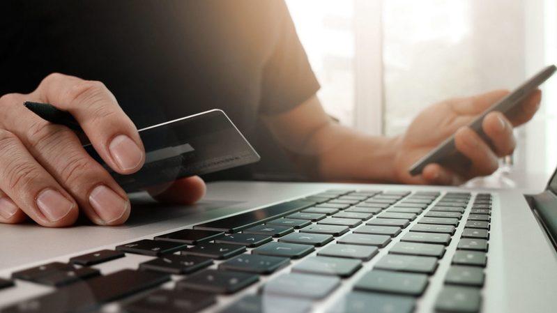 Les affaires d'arnaques sur internet et par téléphone se multiplient. En Valais aussi.