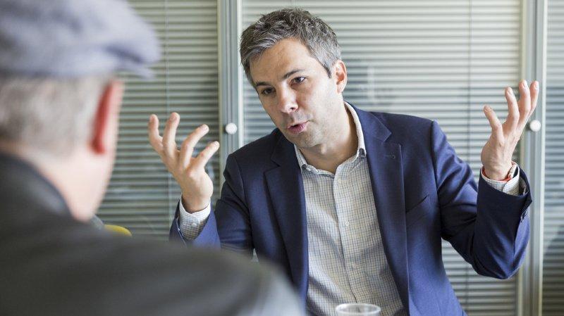 """Coronavirus: il faut à tout prix éviter le """"scénario du pire"""""""