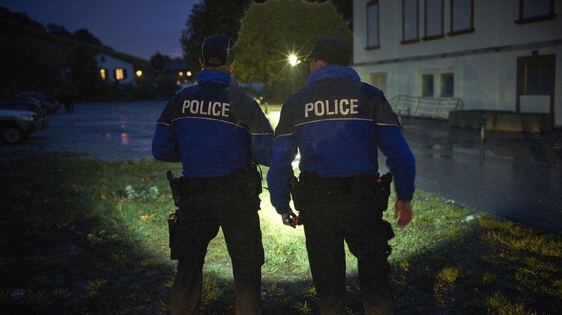 Extrémisme violent: seize projets de lutte financés dans le cadre du plan national
