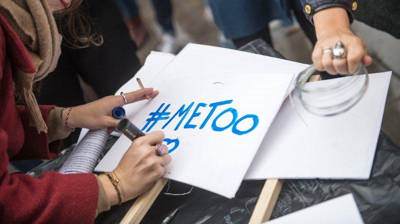 Harcèlement de rue: aucun cas dénoncé à Monthey