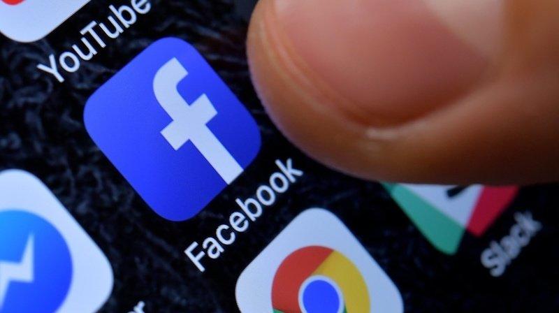 Facebook: on peut désormais transformer nos photos en 3D avec une seule caméra