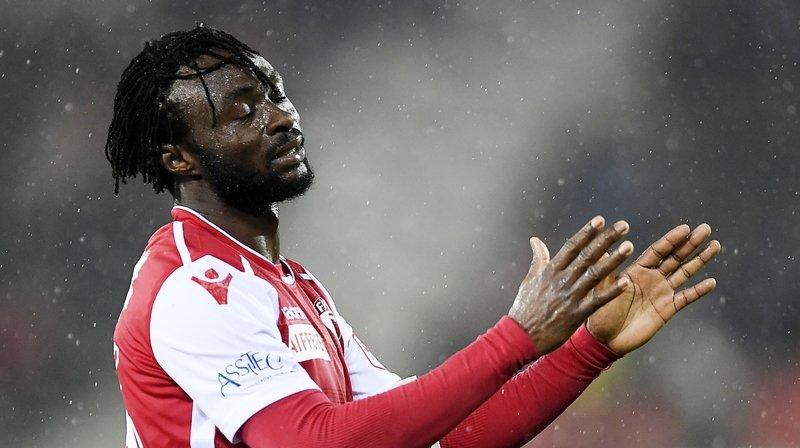 FC Sion: jamais plus de deux matchs de suite avec la même défense