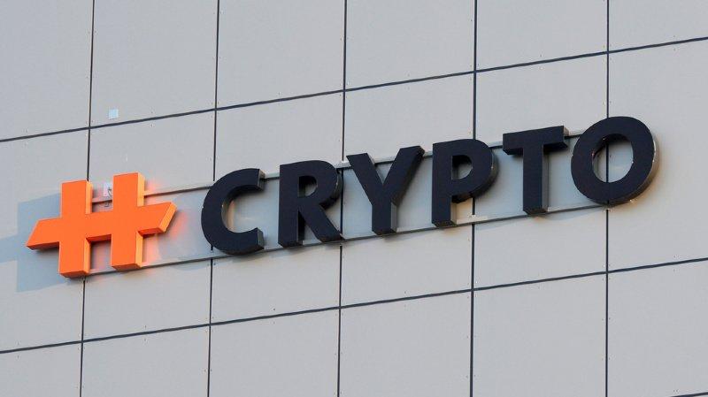 Affaire Crypto: un dossier perdu par «inadvertance» a été retrouvé