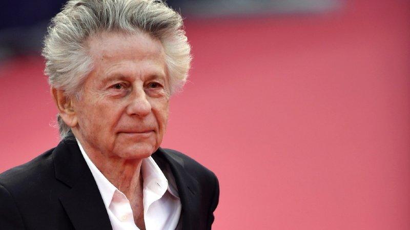 Cinéma: Polanski remporte le César de la meilleure réalisation, Adèle Haenel quitte la salle